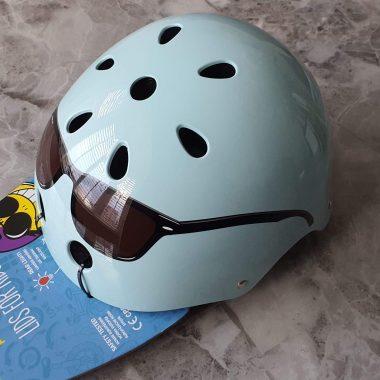 Hornit Wayfair Helmet